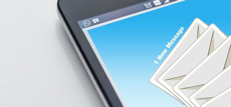 How to Escape the Email Junk Folder