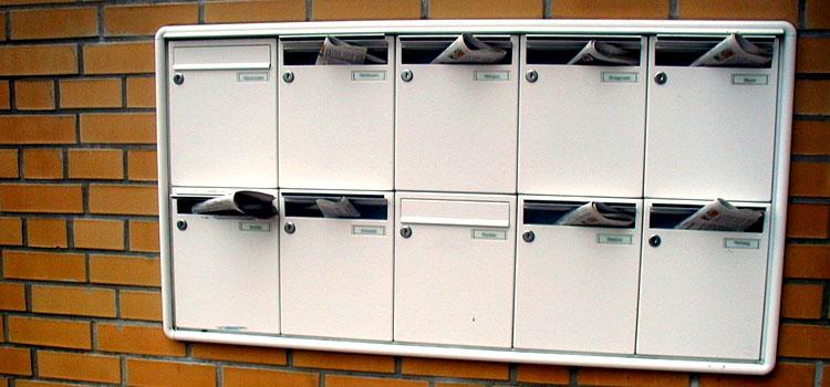 Cheap Letterbox Distribution isn't Good, Good Letterbox Distribution isn't Cheap!!