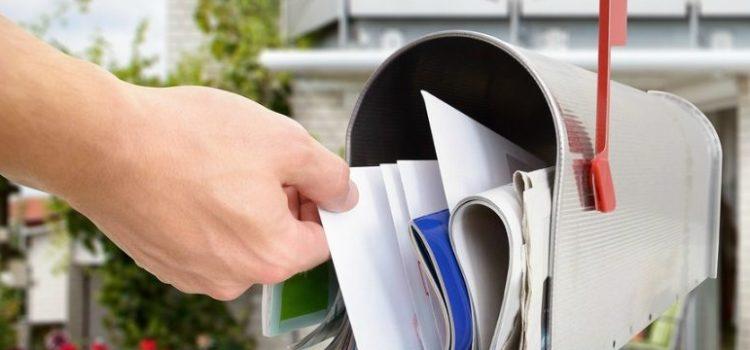 Aldi shows letterbox marketing still relevant