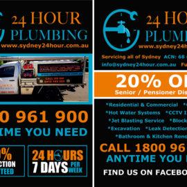24Hours-Plumbing
