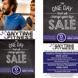 Anytime-Fitness-Wentworthville