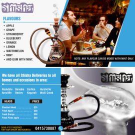 Argeli-Delivery-SHISHA