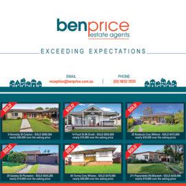 Ben-Price-RealEstate