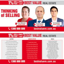 Best-Value-Real-Estate