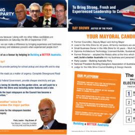 Building-Australia-Party