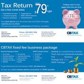 CB-Tax