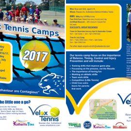 Camp-Flyer-Velox-Tennis