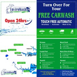 CarWash-Voucher