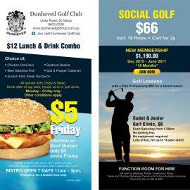 Dunheved-Golf-Club