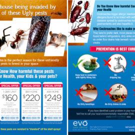 Evo-Pest-Control
