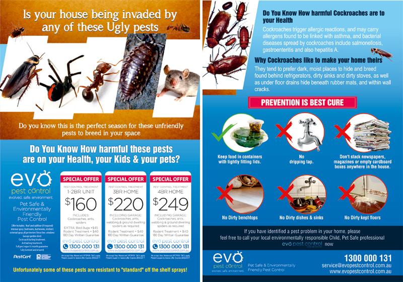 flyer design sydney creative flyer design sydney cheap. Black Bedroom Furniture Sets. Home Design Ideas