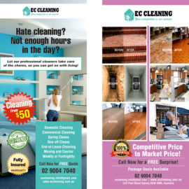 Express-Cheap-Cleaning