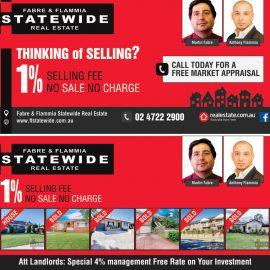 Fabre-&-Flammia-Real-Estate