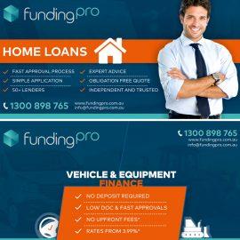 Funding-Pro