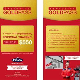 Gold-Pass--Print-Ready-Artwork