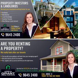 John-B-Grant-Real-Estate