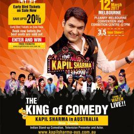 Kapil-Sharma-Poster