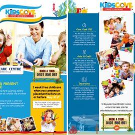Kids-Cove-Brief
