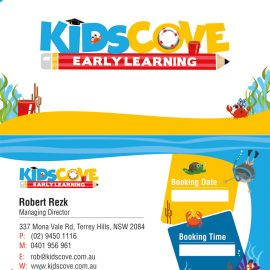 Kids-Cove-Brief