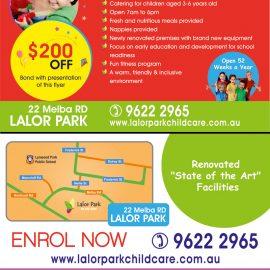 Lalor-Park-Child-Care