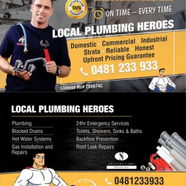 Local-Plumbing-Heroes