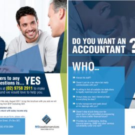 MS-Tax-&-Accounting-Services