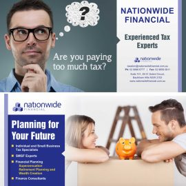 Nationwide-Financial