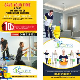 Ozywide-Cleaning-Services