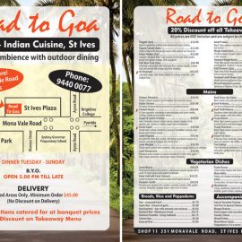 Road-to-Goa