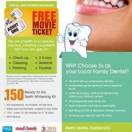 Simply-Dental-Chatswood