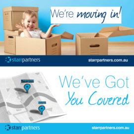 Starr-Partners