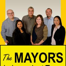 Strathfield-Council-Election-Corflute