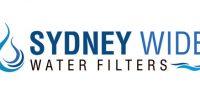 Sydney-Wide-Water-Filters
