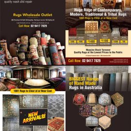 WholeSale-Rugs