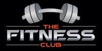 theFitnessclub
